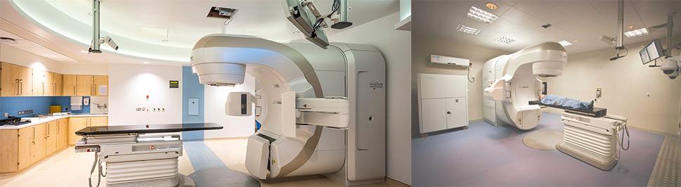 radiotherapy1